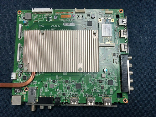 Main Board Y8386664S 0160CAP06E00 Vizio M60-C3 LFTRSZAR