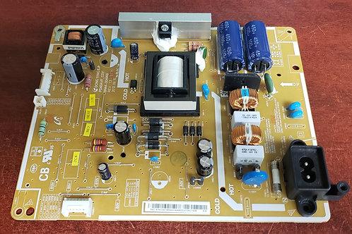 POWER SUPPLY BN44-00496B SAMSUNG UN39FH5003GXZD