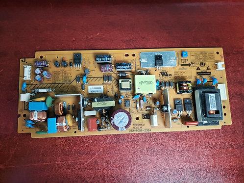 POWER SUPPLY T99P088.00 SONY KDL-32BX310