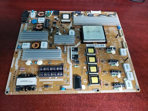 POWER SUPPLY BN44-00428B SAMSUNG UN55D6900WFXZA