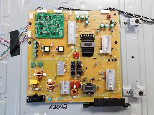 POWER SUPPLY 0500-0605-1000 FOR A VIZIO E48U-D0