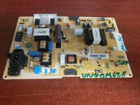 POWER SUPPLY BN44-00866A SAMSUNG UN40K5100AF