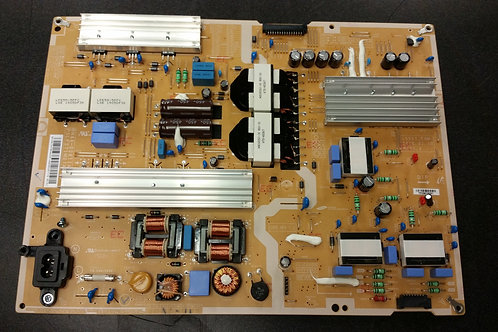 POWER SUPPLY BN44-00811A SAMSUNG UN55JU7500F/UN50JU7100F