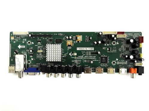 MAIN BOARD 42RE01TC81ELNA2-A1 FOR A RCA 42PA30RQ