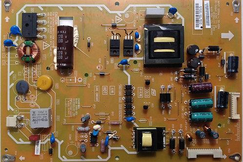 POWER SUPPLY  INSIGNIA NS-46D400NA14