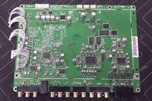 SIGNAL BOARD BN41-00282B/BN94-00449G FOR A SAMSUNG PPM42S3