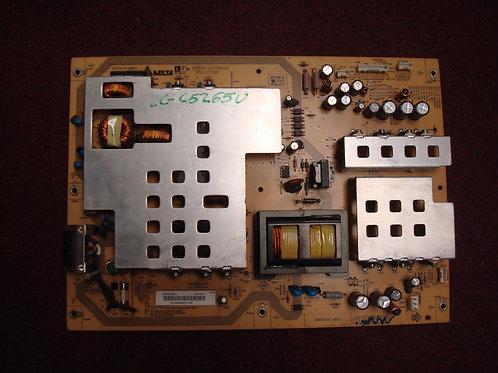 POWER SUPPLY RDENCA295WJQZ (DPS-277BPA) SHARP LC-46D65U