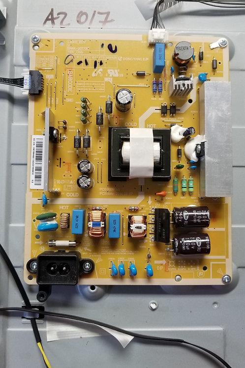 POWER SUPPLY BN44-00773C SAMSUNG UN40J6200AF