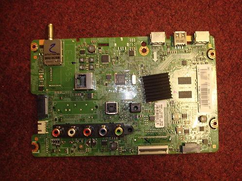 MAIN BOARD BN94-10435A SAMSUNG UN50J520DAFXZA