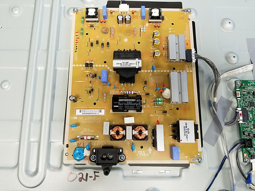 POWER SUPPLY EAY64328701 LG 55LH5750-UB