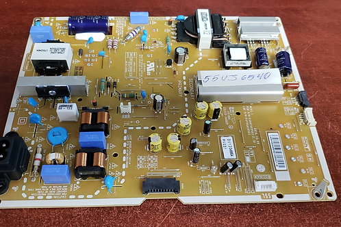 POWER SUPPLY EAY64450501 LG 55UJ6540