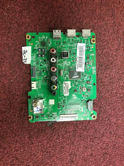 MAIN BOARD BN94-11017A SAMSUNG UN48J5000AFXZA