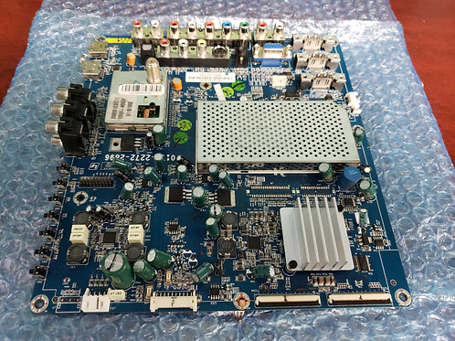 MAIN BOARD 3647-0252-0150 VIZIO VL470M