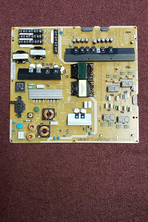 POWER SUPPLYBN44-00812A SAMSUNG UN60JU7090F