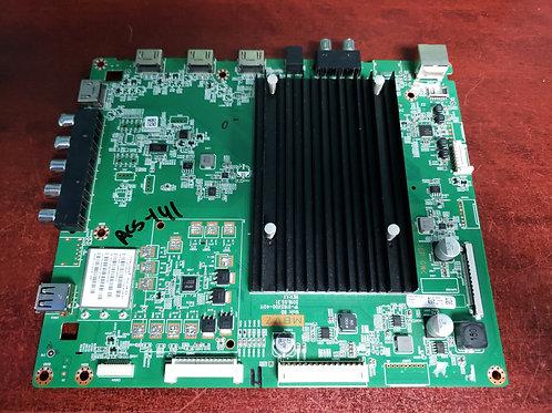 MAIN BOARD Y8387450S VIZIO E50-E3