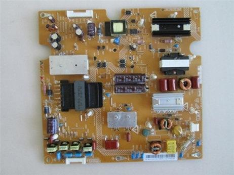 POWER SUPPLY 75030181/PK101V3110I TOSHIBA 50M2U