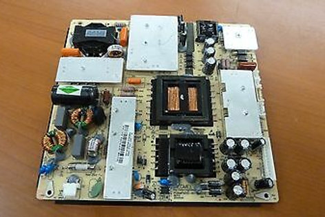 POWER SUPPLY 890-PM0-5511K WESTINGHOUSE DWM55F2Y1