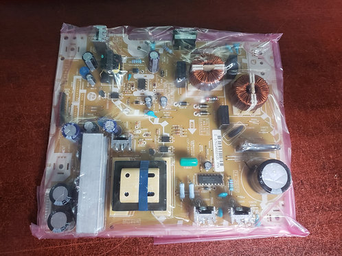 JVC POWER SUPPLY A3IM01F240