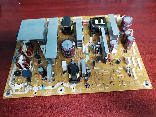 POWER SUPPLY ETX2MM806AEL PANASONIC TC-P5032C