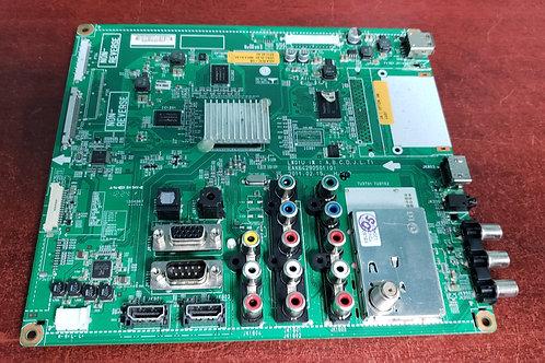 MAIN BOARD EBT61525903 (EAX64290501) LG 42LK451C