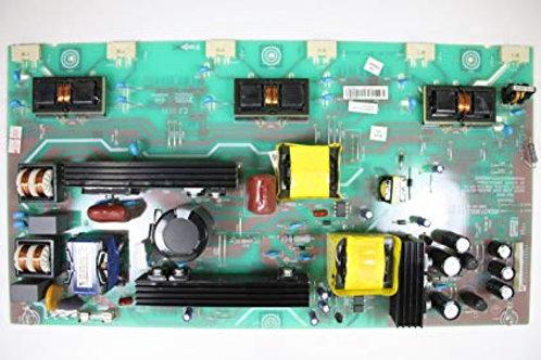 POWER SUPPLY 117383/RSAG7.820.1459ROH ELEMENT ELCHS321
