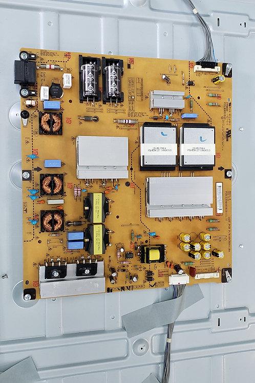 POWER SUPPLY EAY62851301 LG 60LN5400