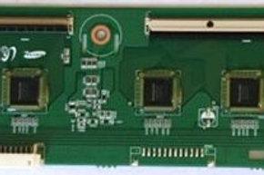 BUFFER BN96-22016A/LJ41-10246A SAMSUNG PN51E7000FFXZA