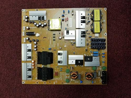 POWER SUPPLY ADTVG1335XG7 VIZIO P50-C1