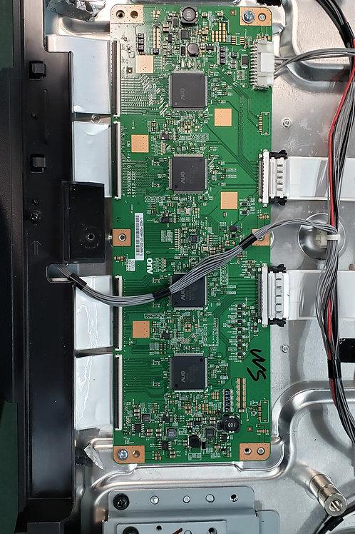 T-CON BOARD 1-895-397-11 SONY XBR-55X900A
