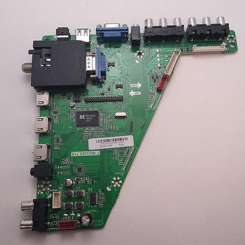 MAIN BOARD X505BV-FMQ SCEPTRE X505BV-FMQR