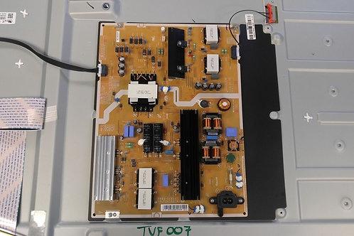 POWER SUPPLY BN44-00808D SAMSUNG UN65KU650DF
