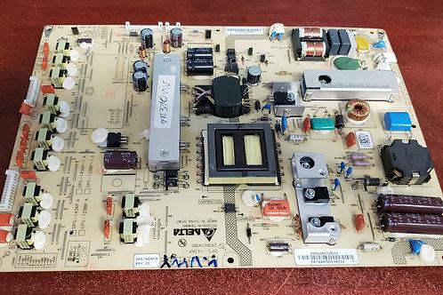 POWER SUPPLY 0500-0607-0010 VIZIO 0500-0607-0010