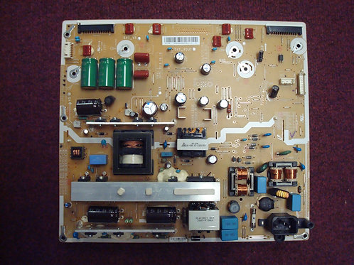 POWER SUPPLY BN44-00599A SAMSUNG PN51F4500AFXZ