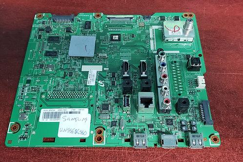 MAIN BOARD BN94-05656K SAMSUNG UN55ES6550FXZA