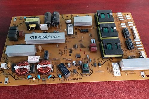 PS 1-474-517-11 (APS-353, APS-353(CH)) G7 SONY XBR-55X900A