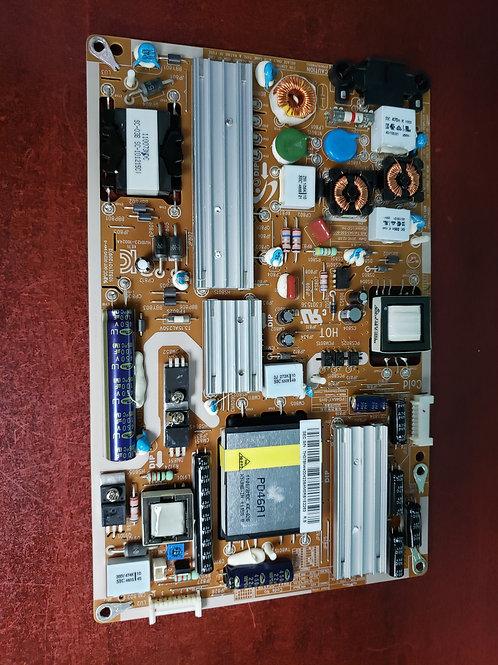 POWER SUPPLY BN44-00423B SAMSUNG UN32D6000SFXZA
