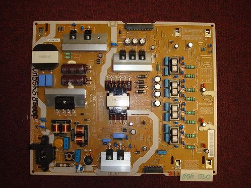 POWER SUPPLY BN44-00878A SAMSUNG UN49KS8000