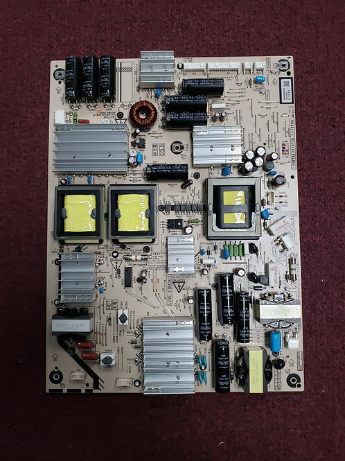 POWER SUPPLY N0AE6KM00003 PANASONIC TC-P65ST30