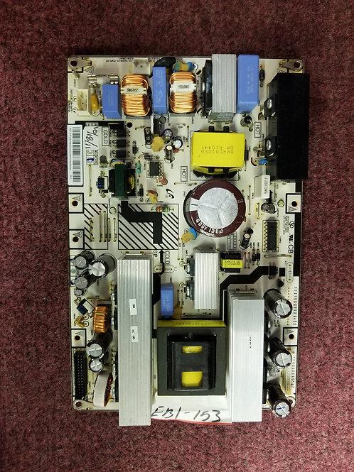 POWER SUPPLY BN44-00227B SAMSUNG LH32MGQLBF/ZA