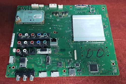 MAIN BOARD A-1772-835-A SONY KDL-40EX40B