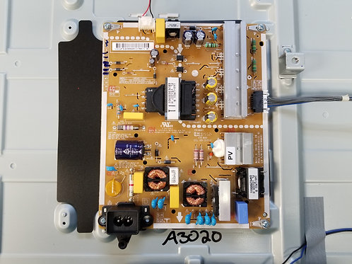 POWER SUPPLY EAY64288601 FOR A LG 40LH5300-UA