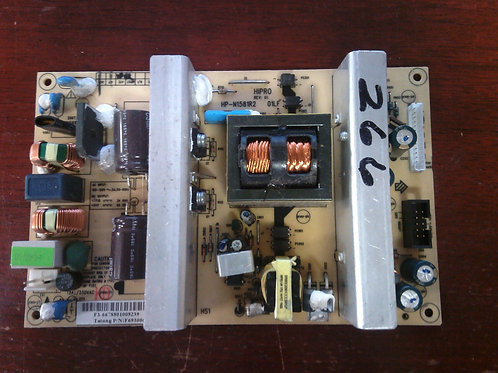 POWER SUPPLY F693006678  WESTINGHOUSE SK-26H730S