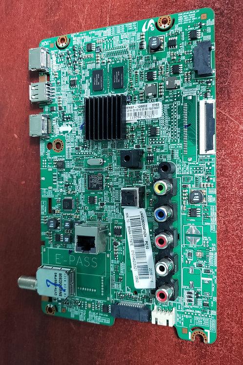 MAIN BOARD BN94-11797E SAMSUNG UN43J5200AFXZA