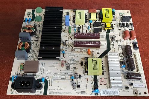 POWER SUPPLY 49LU2-L901N LG 49UJ6200