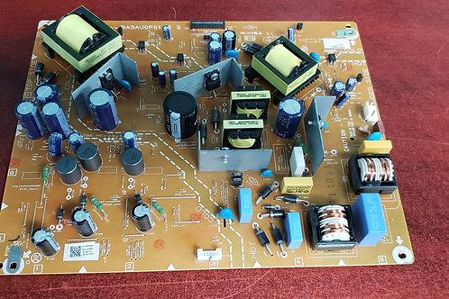 POWER SUPPLY A3AUNMPW-001 EMERSON LF501EM5F