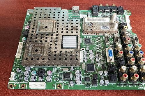 MAIN BOARD BN94-01188C SAMSUNG LNT3242HX/XAA