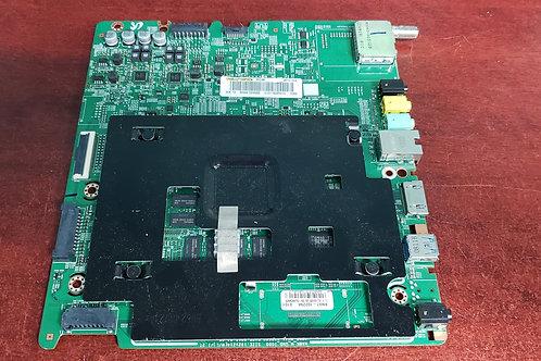 MAIN BOARD BN94-09998B SAMSUNG UN85JU7100FXZA