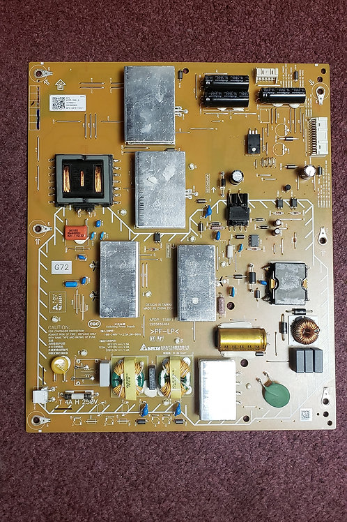 POWER SUPPLY 1-474-683-11 SONY XBR-75X900E