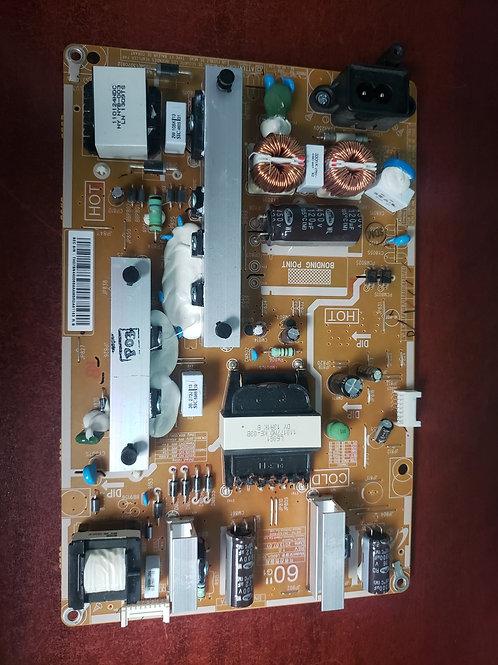 POWER SUPPLY BN44-00669A SAMSUNG PN51D550C1FXZA