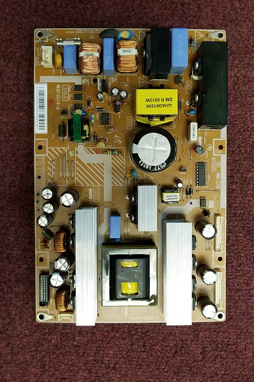 POWER SUPPLY 272217100869 FOR A PHILIPS 32HFL5561H/27